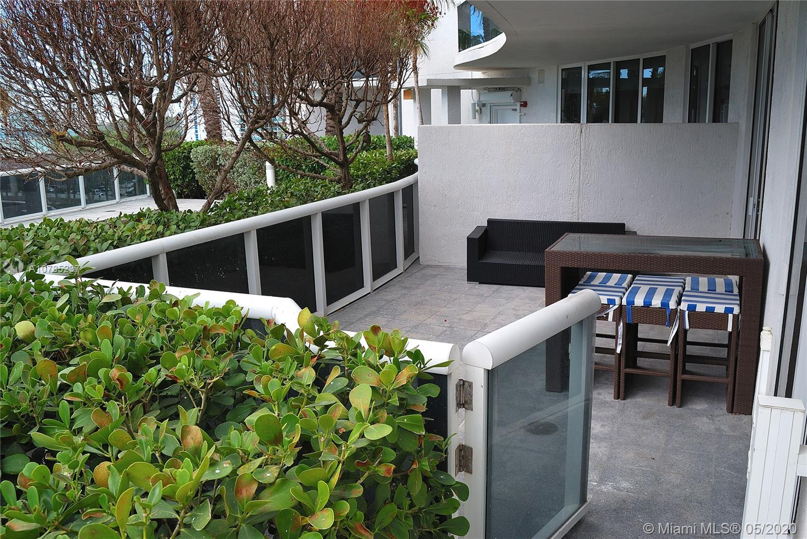 Property 15811 Collins Ave #402 image 21