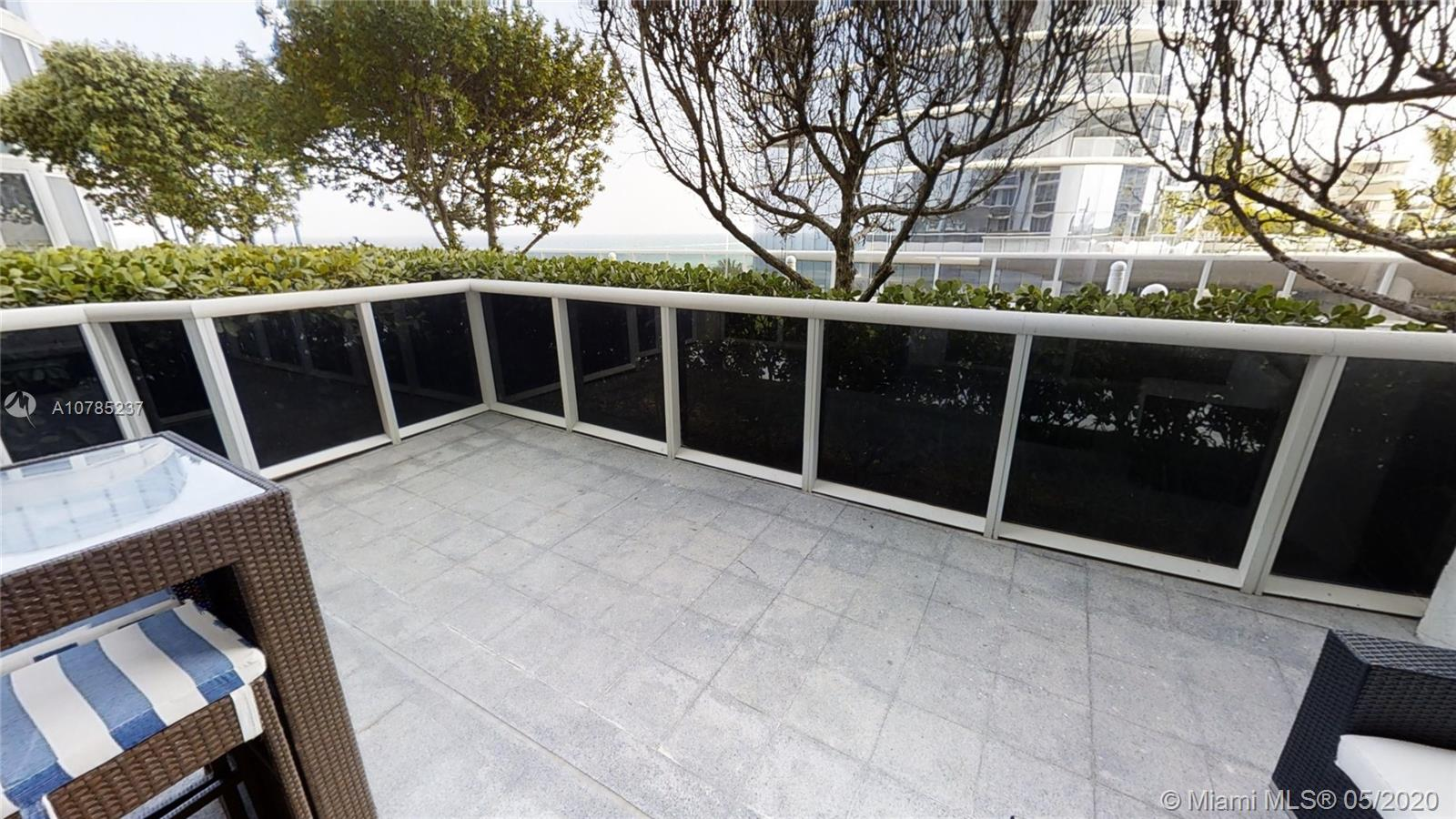 Property 15811 Collins Ave #402 image 76