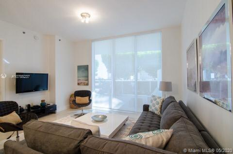 Property 15811 Collins Ave #402 image 6