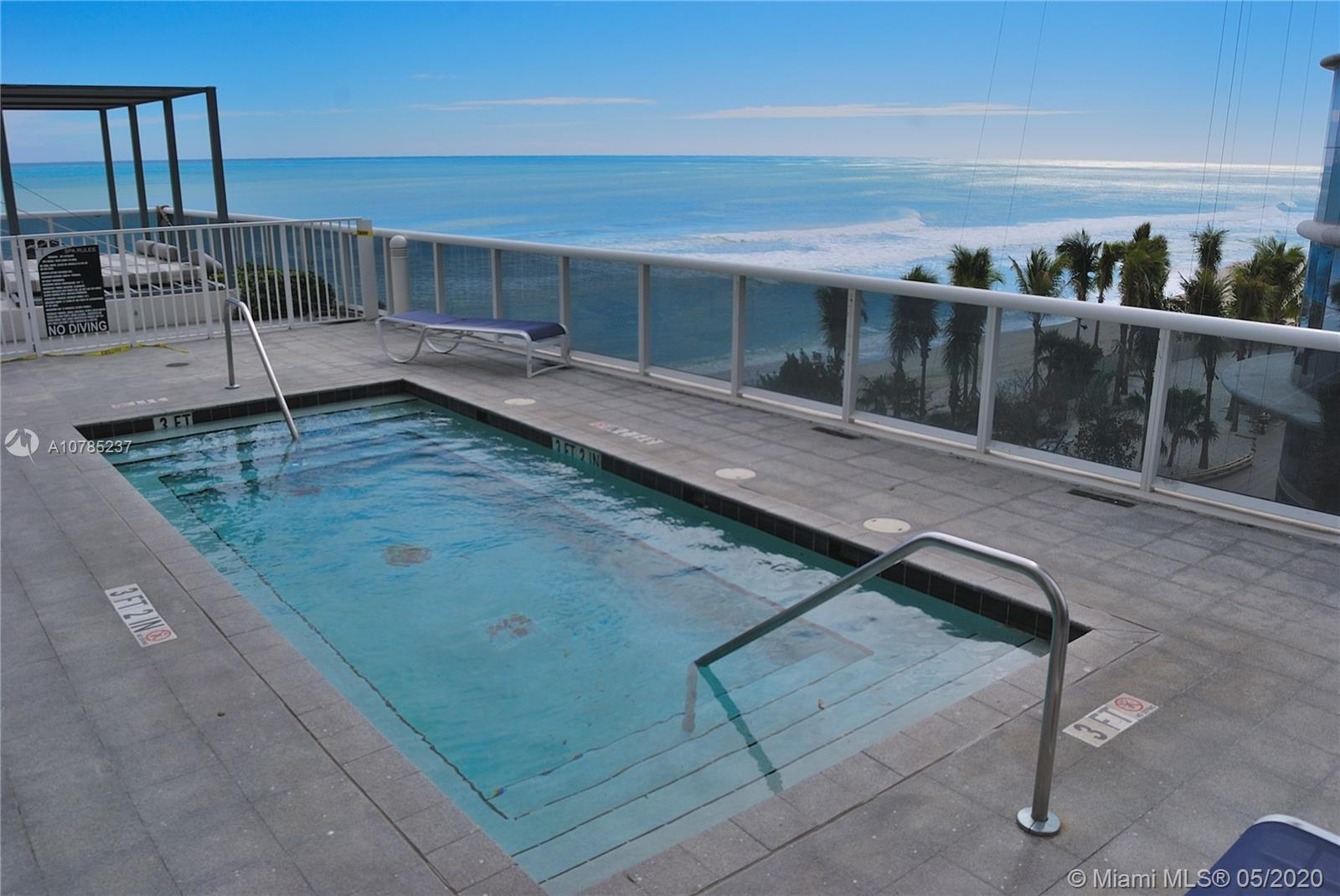 Property 15811 Collins Ave #402 image 2