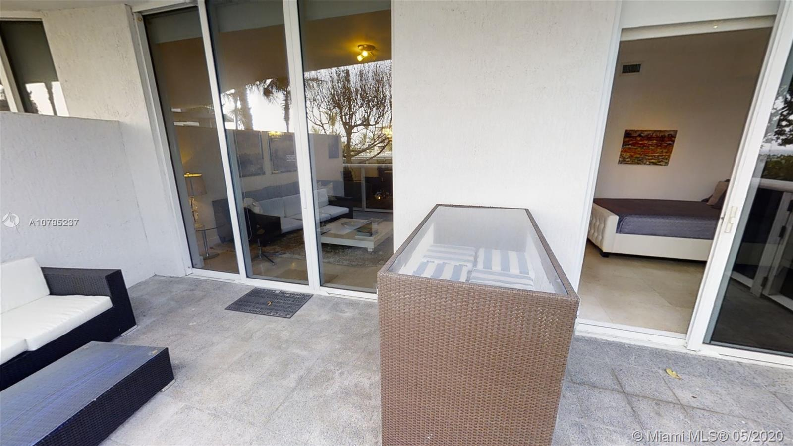 Property 15811 Collins Ave #402 image 72