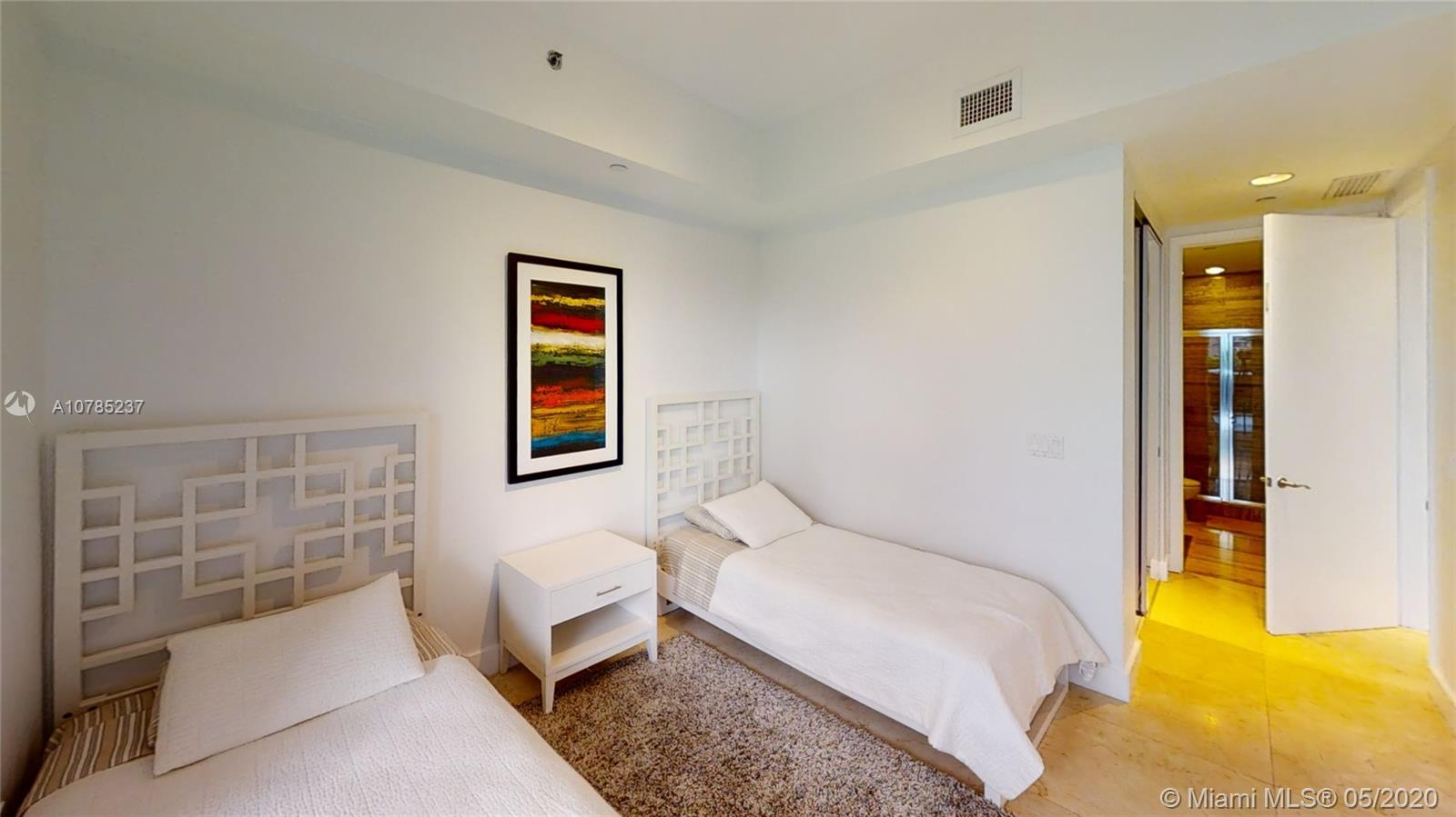 Property 15811 Collins Ave #402 image 66
