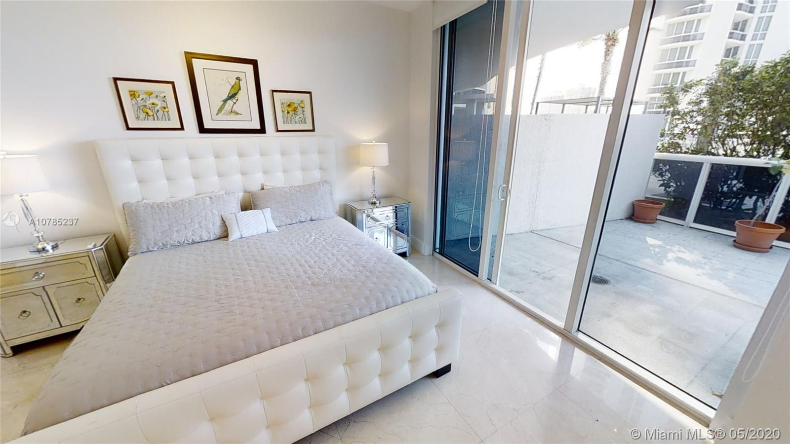 Property 15811 Collins Ave #402 image 62