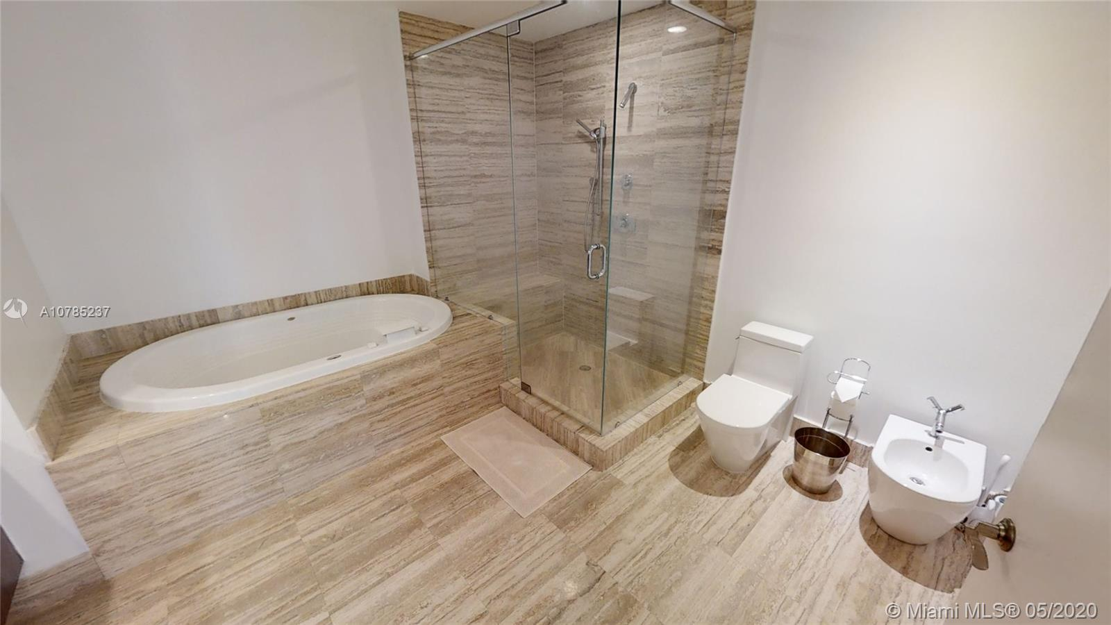 Property 15811 Collins Ave #402 image 80