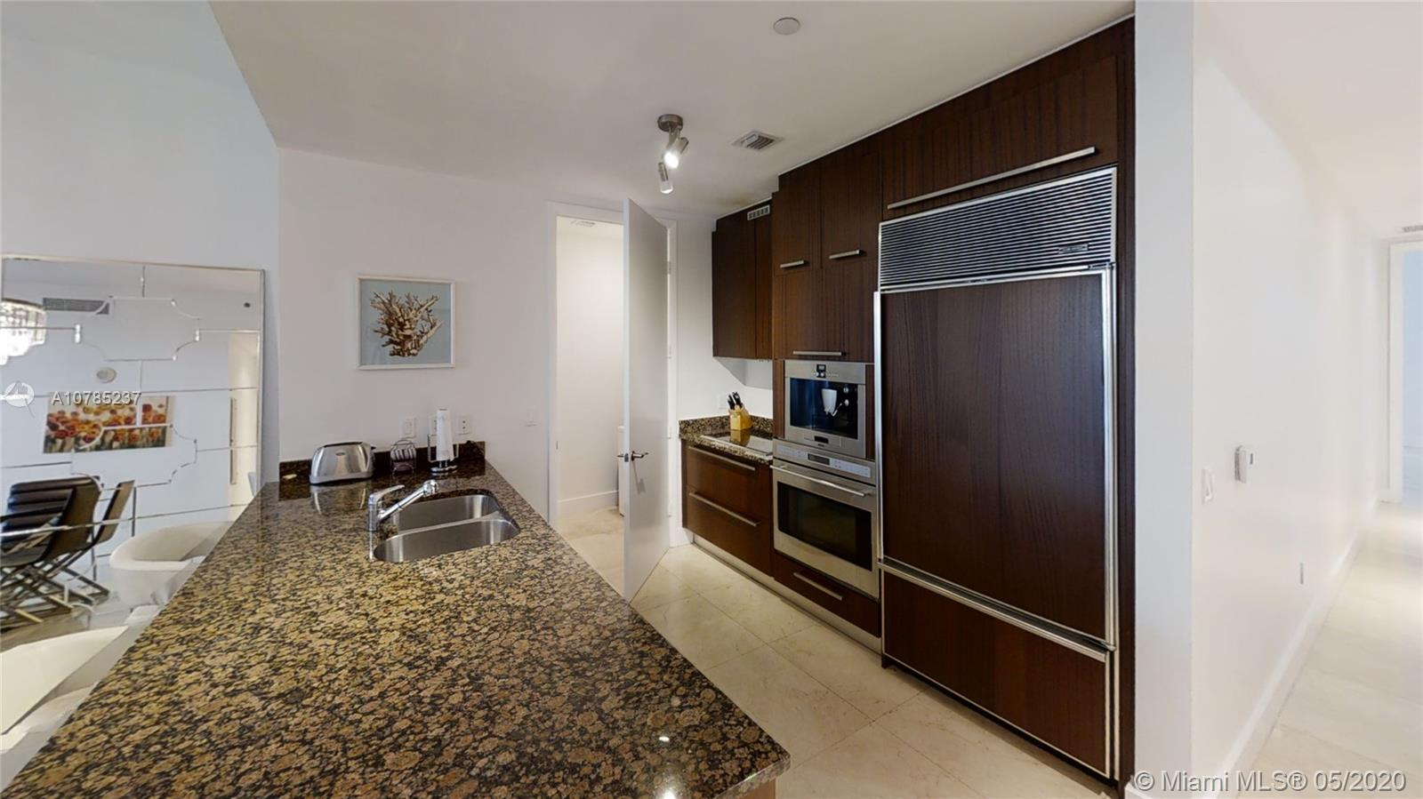 Property 15811 Collins Ave #402 image 35