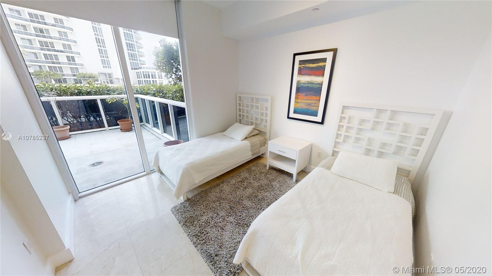 Property 15811 Collins Ave #402 image 91