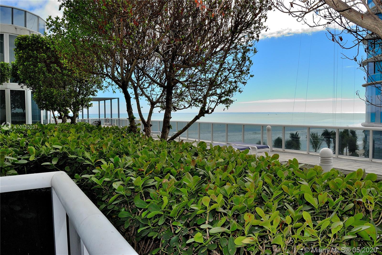 Property 15811 Collins Ave #402 image 19