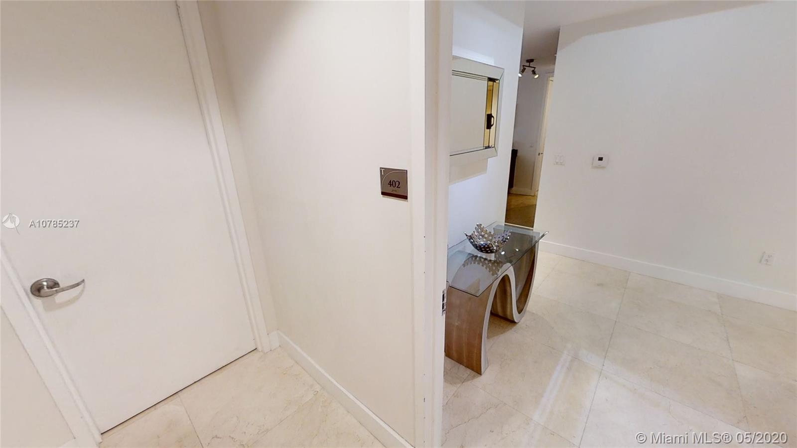 Property 15811 Collins Ave #402 image 29