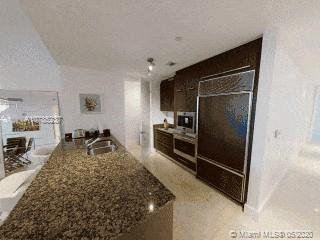 Property 15811 Collins Ave #402 image 33