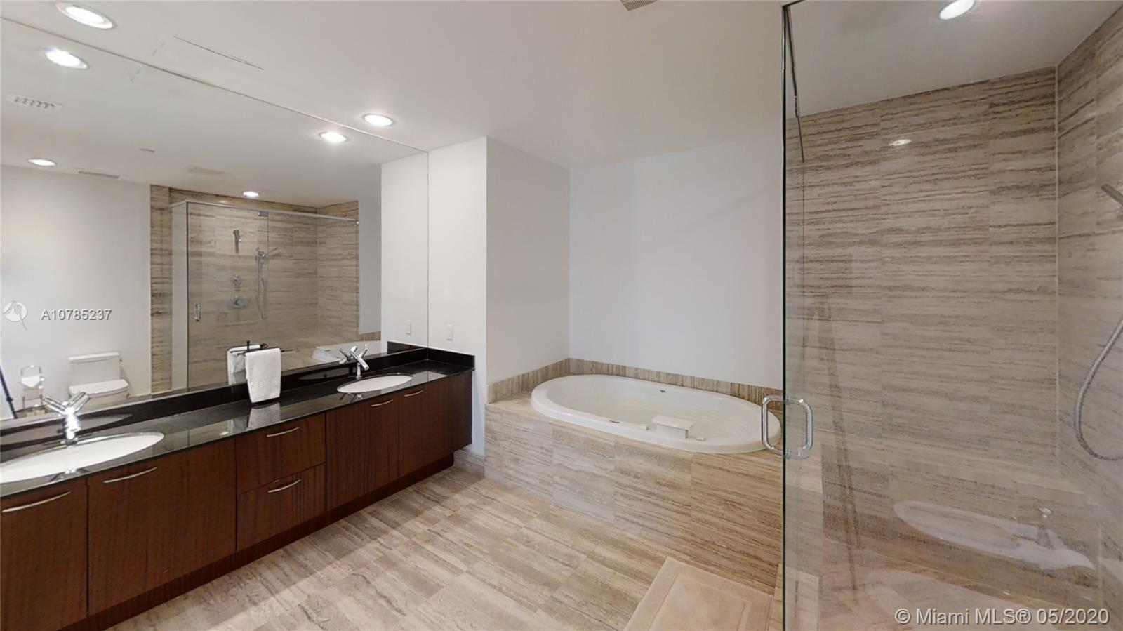 Property 15811 Collins Ave #402 image 68