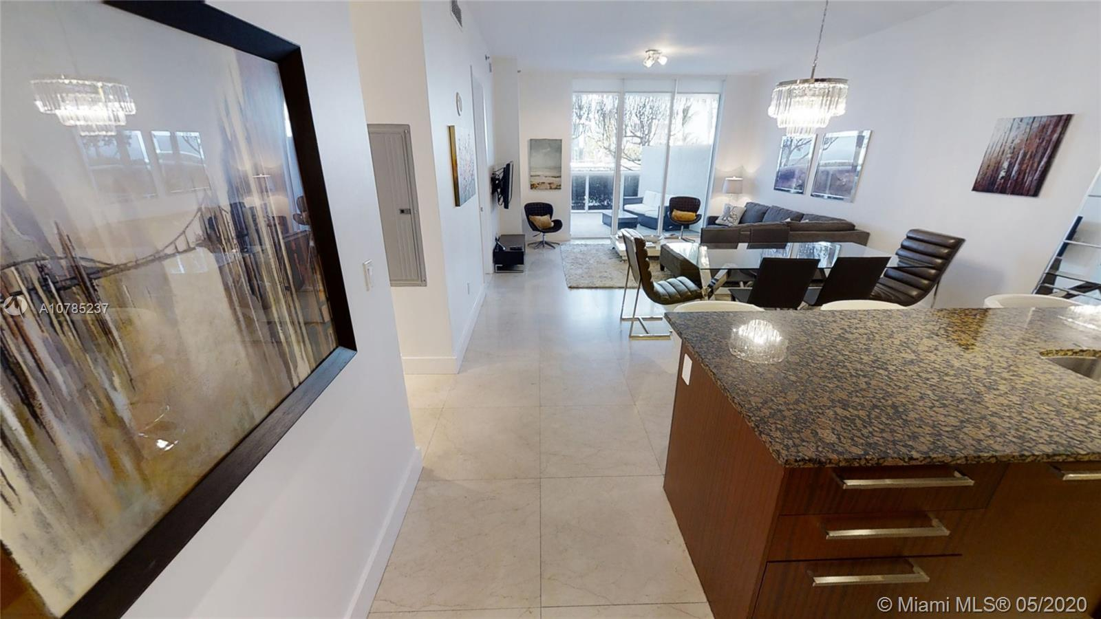 Property 15811 Collins Ave #402 image 37