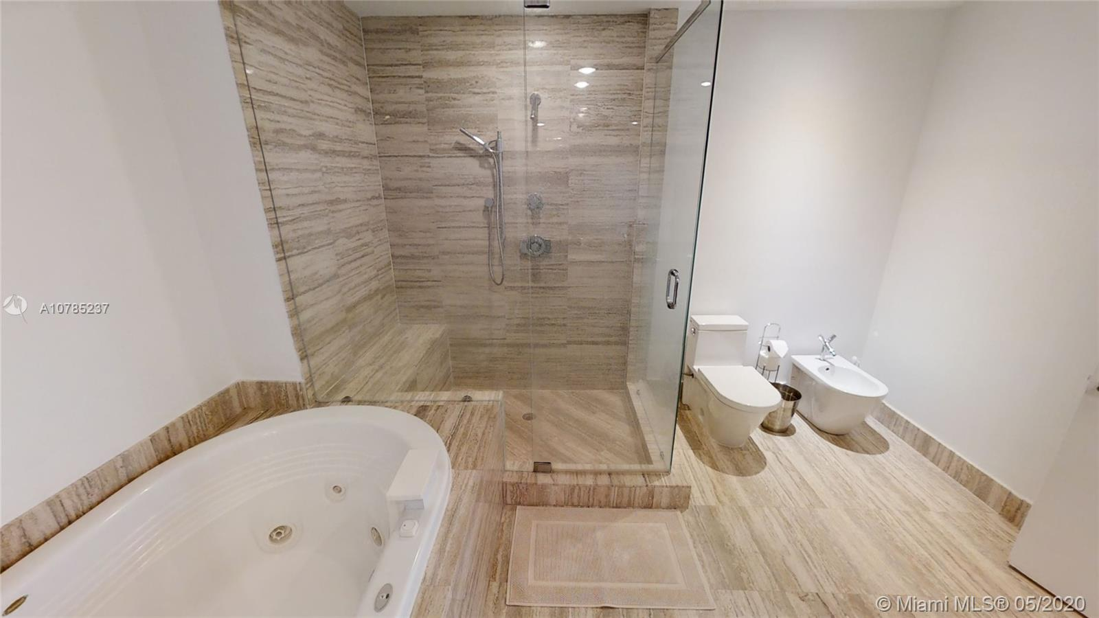 Property 15811 Collins Ave #402 image 81