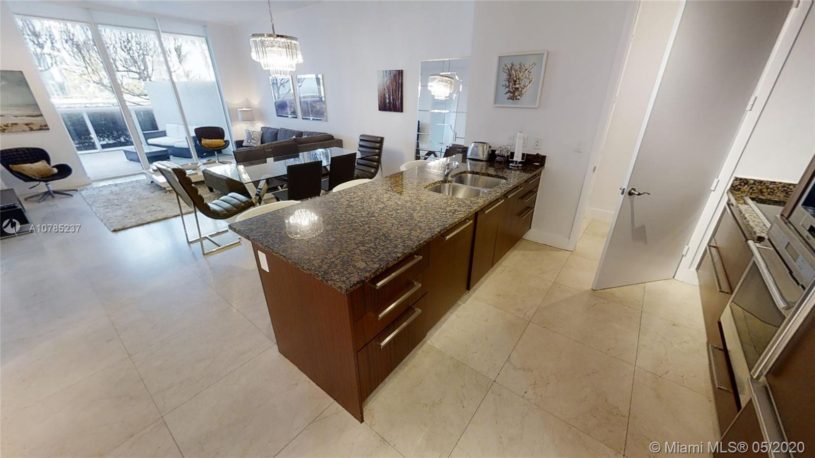 Property 15811 Collins Ave #402 image 32