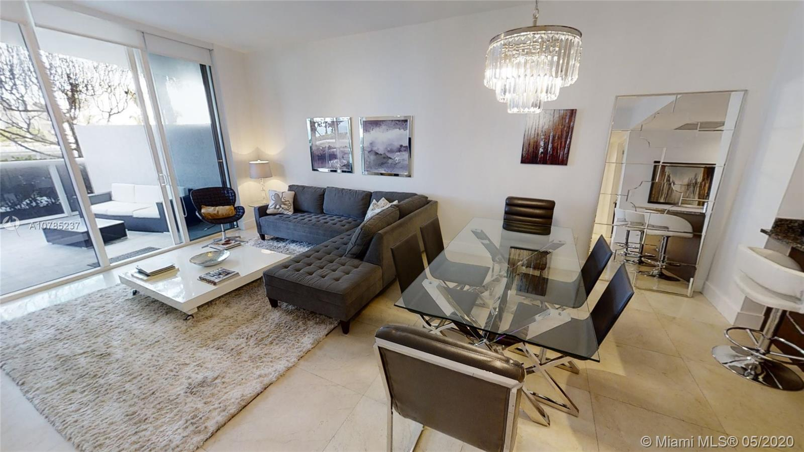 Property 15811 Collins Ave #402 image 44