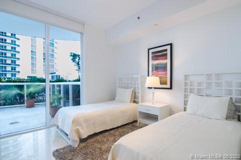 Property 15811 Collins Ave #402 image 17