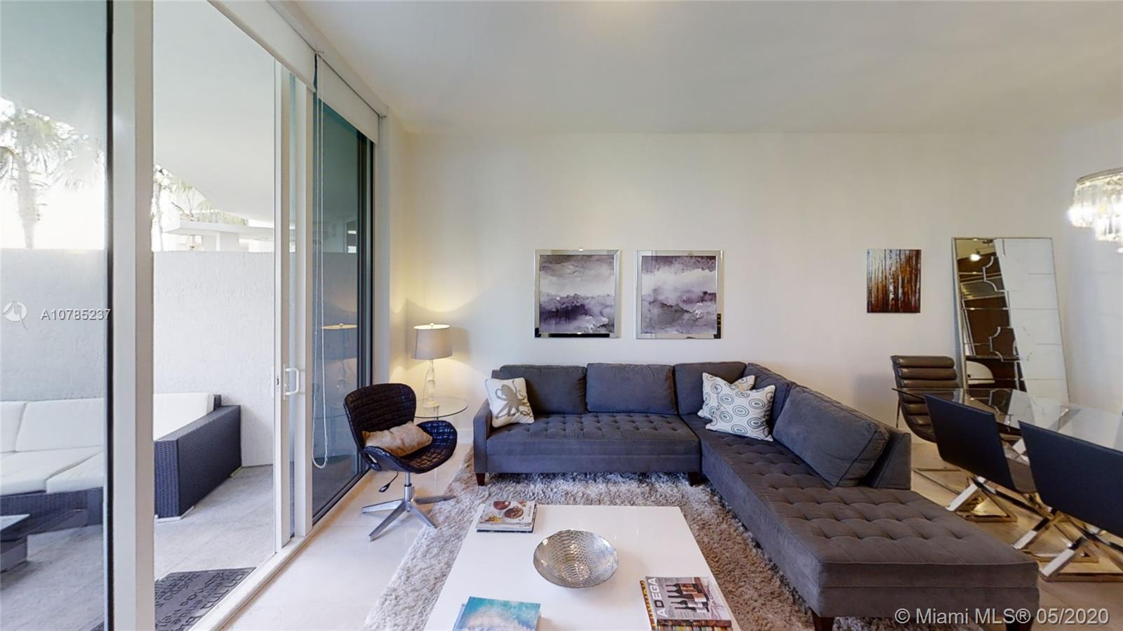Property 15811 Collins Ave #402 image 50