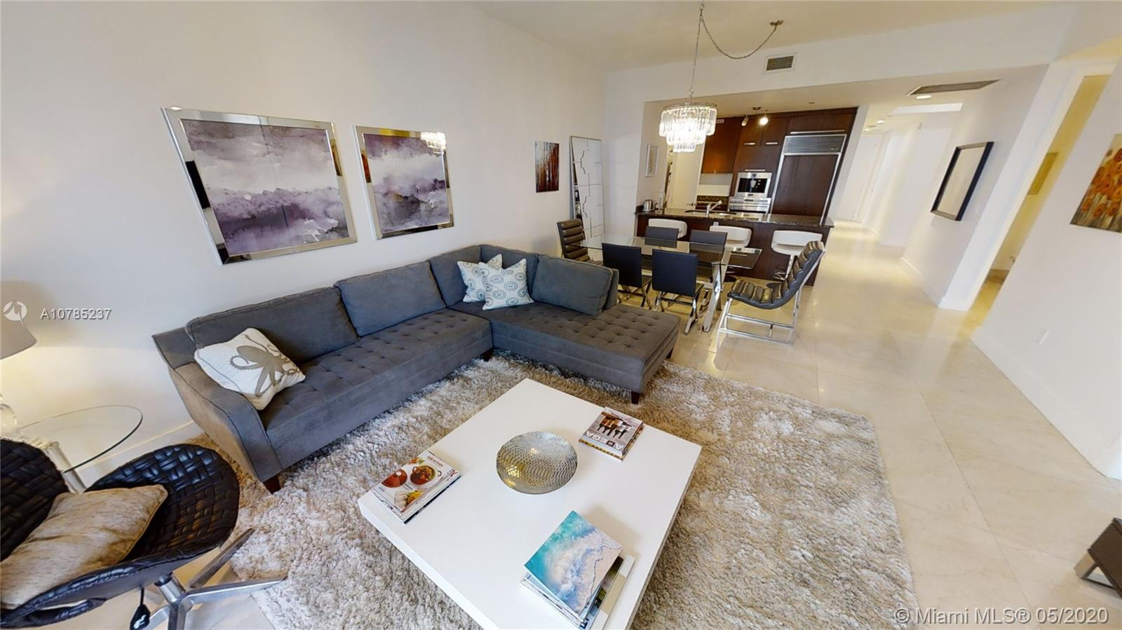 Property 15811 Collins Ave #402 image 53