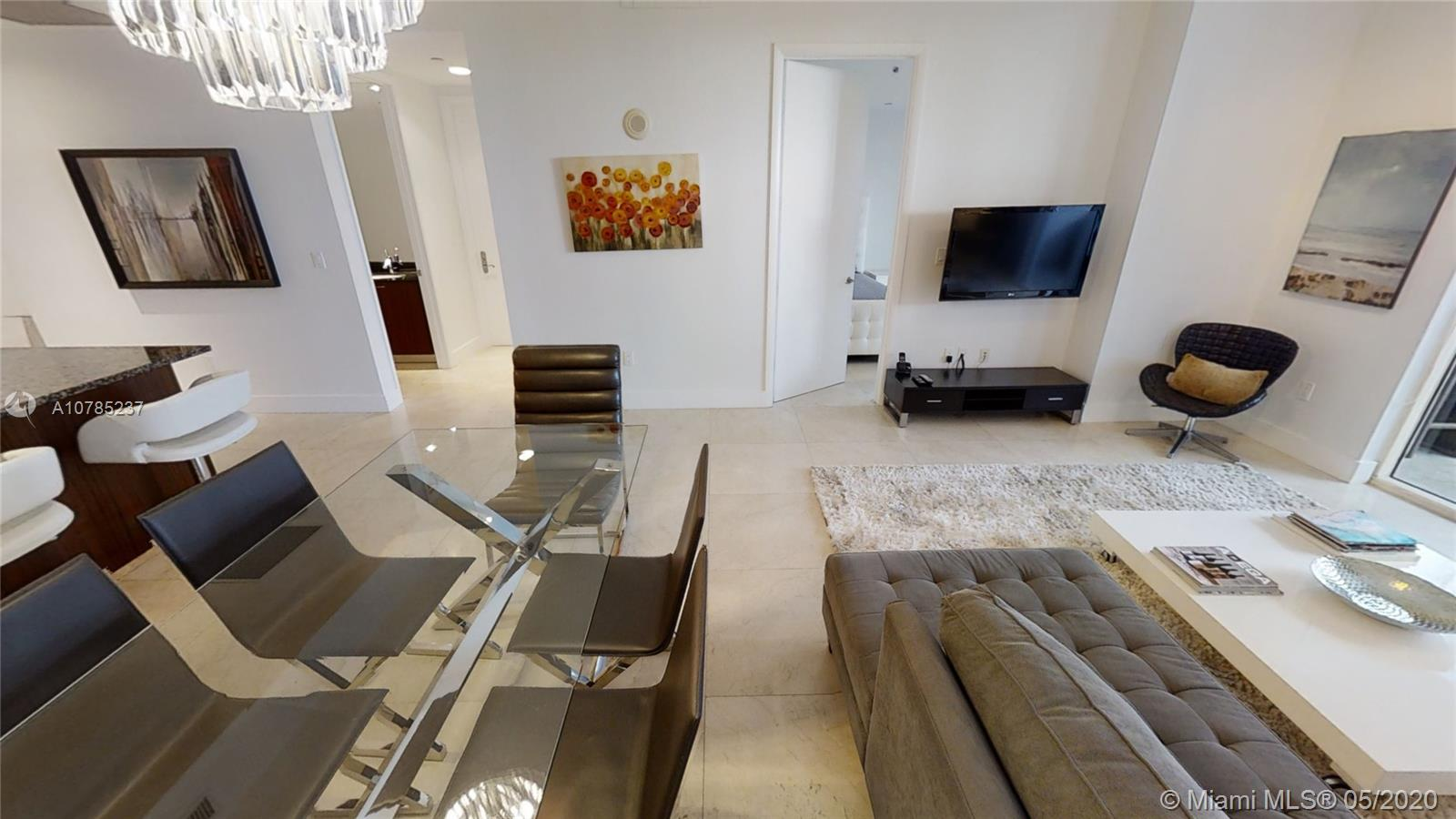 Property 15811 Collins Ave #402 image 49