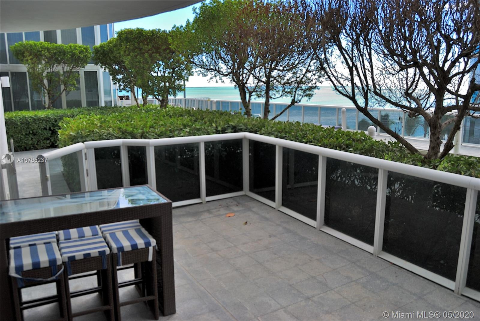 Property 15811 Collins Ave #402 image 18