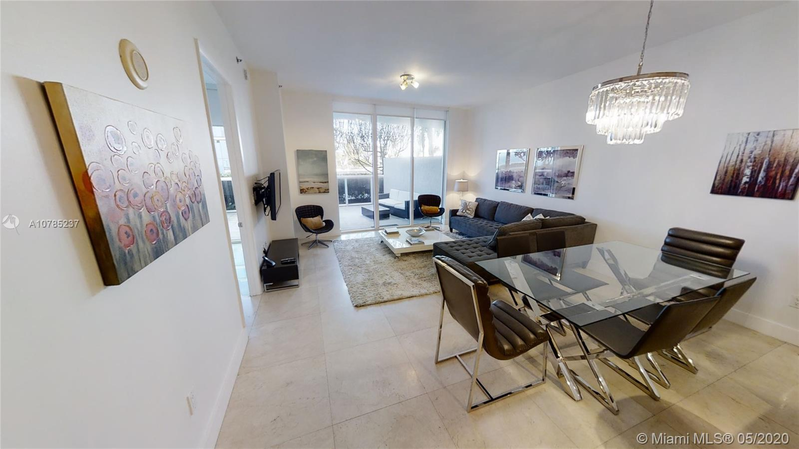Property 15811 Collins Ave #402 image 43