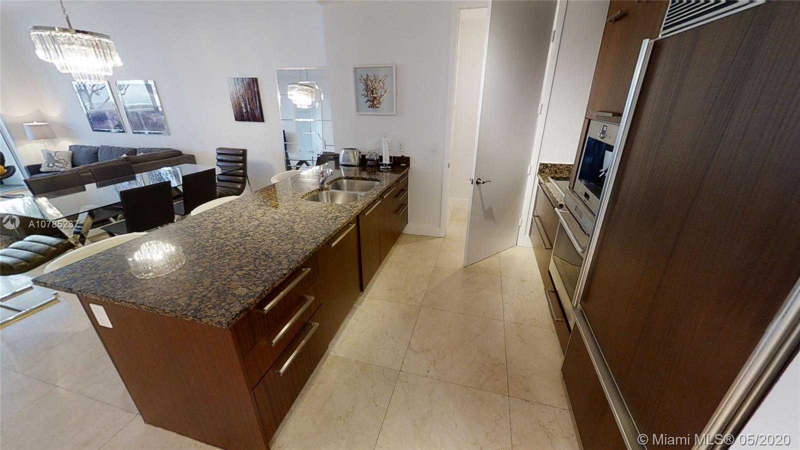 Property 15811 Collins Ave #402 image 39