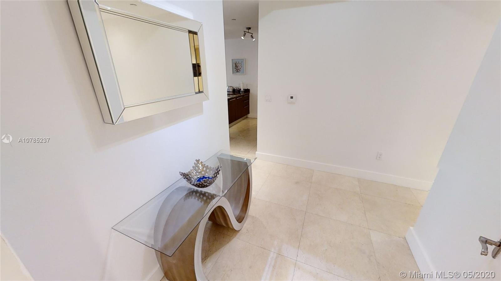Property 15811 Collins Ave #402 image 30