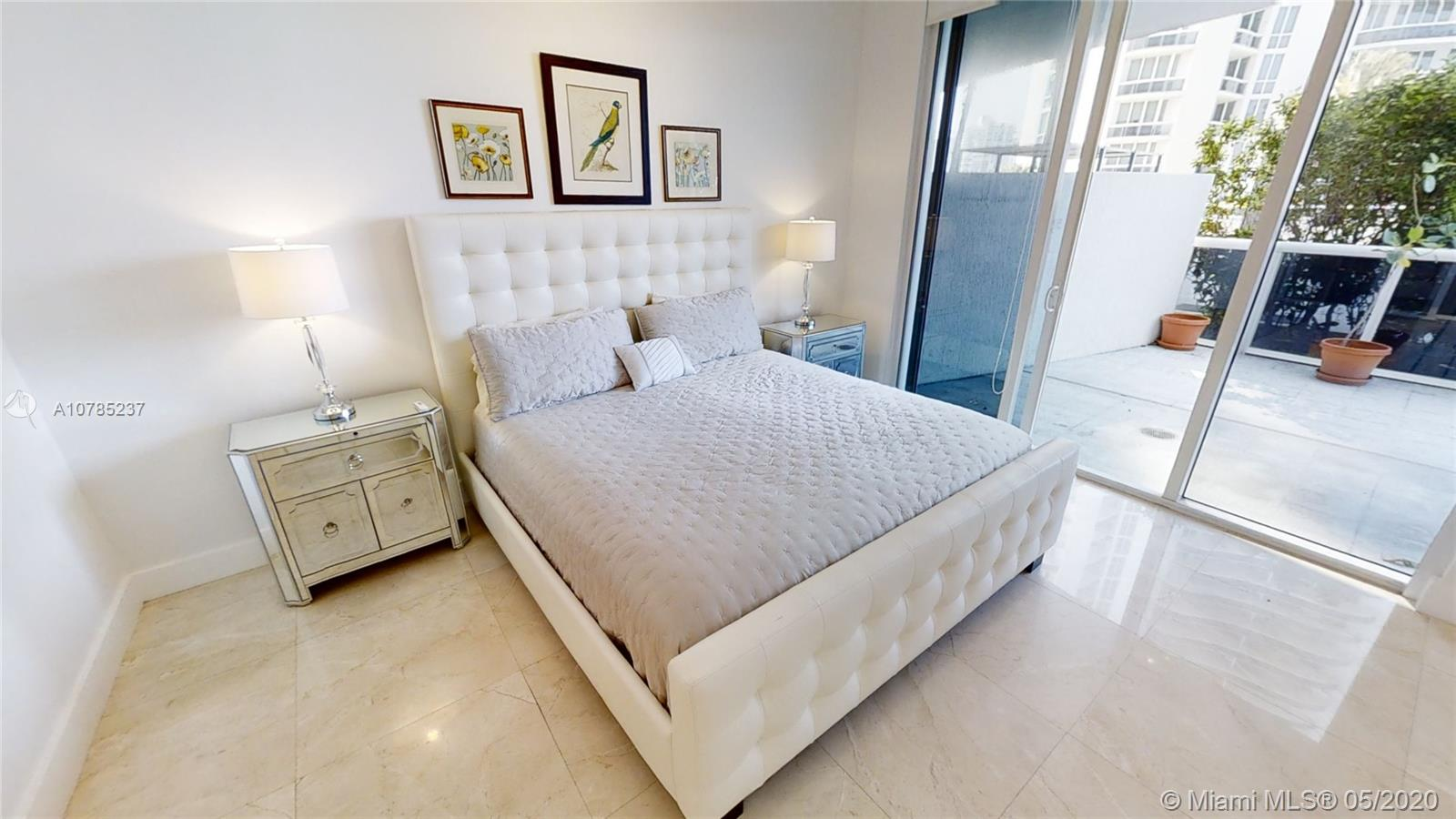 Property 15811 Collins Ave #402 image 63