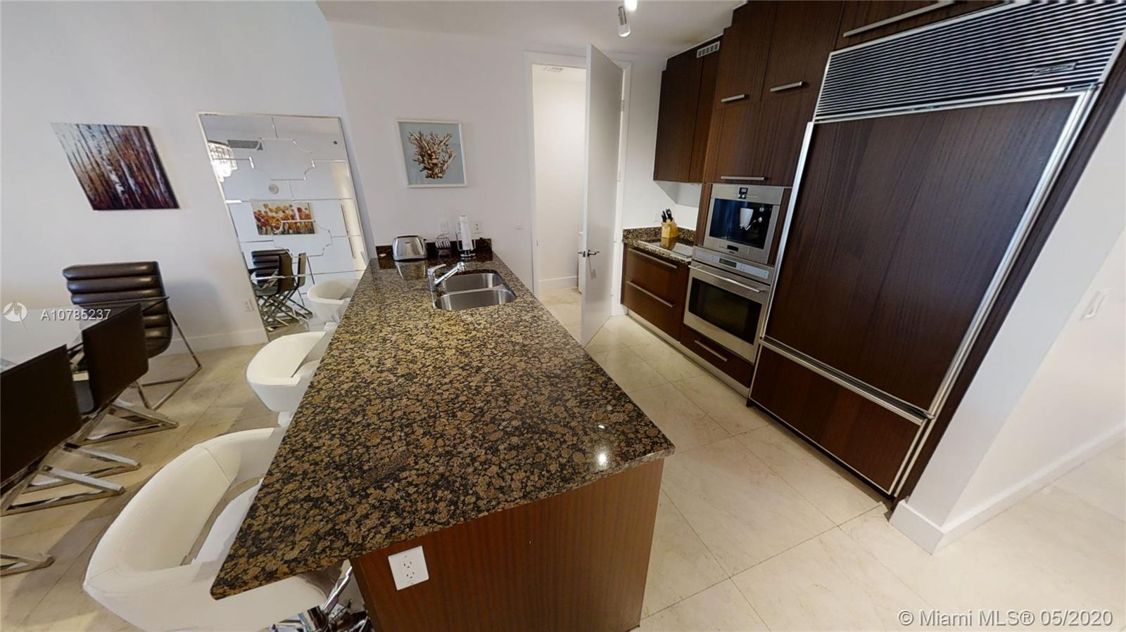Property 15811 Collins Ave #402 image 38