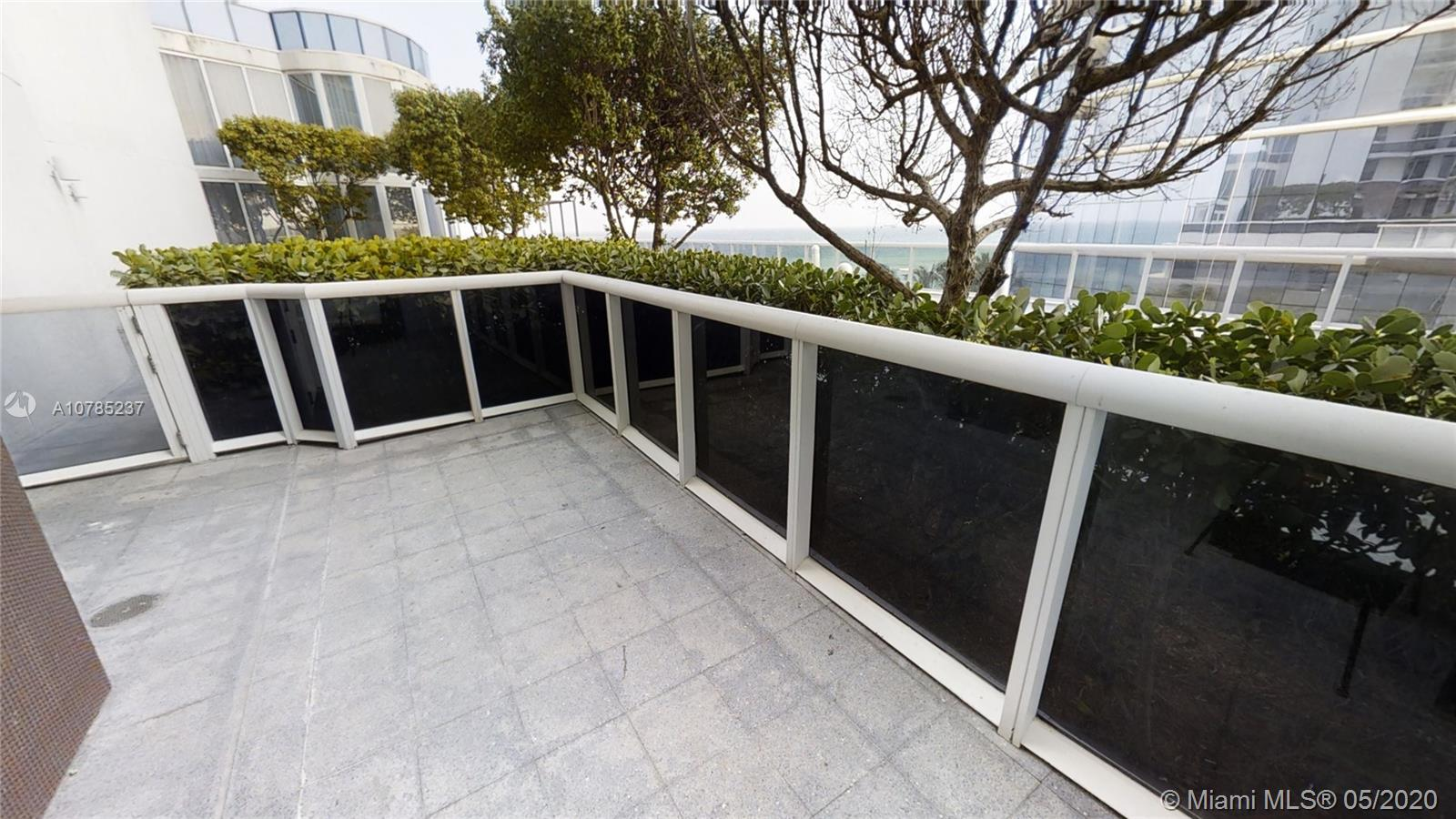 Property 15811 Collins Ave #402 image 69