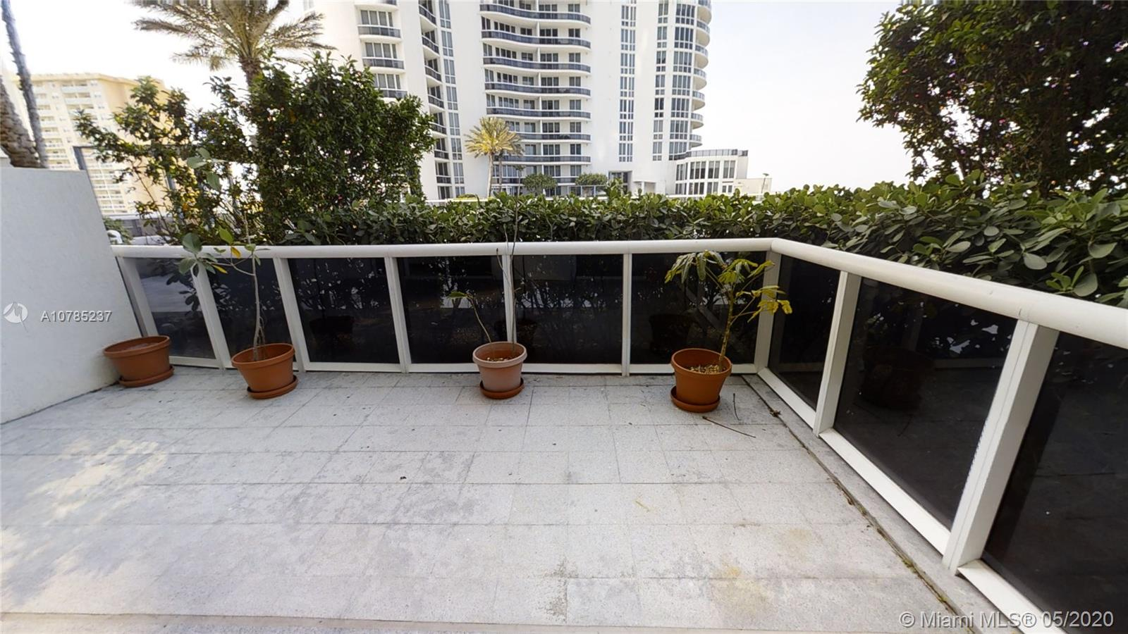 Property 15811 Collins Ave #402 image 77