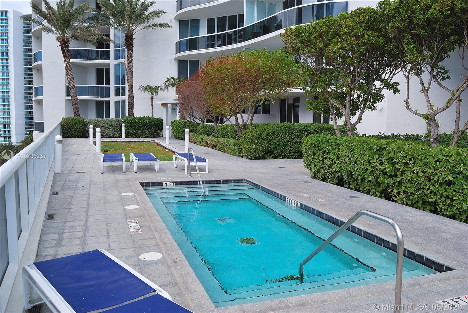 Property 15811 Collins Ave #402 image 20