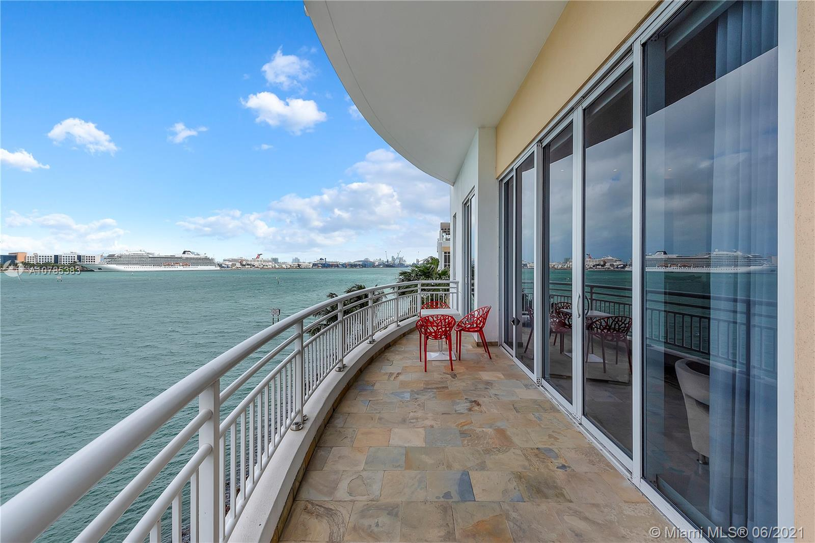 848 Brickell Key Dr #404 photo069