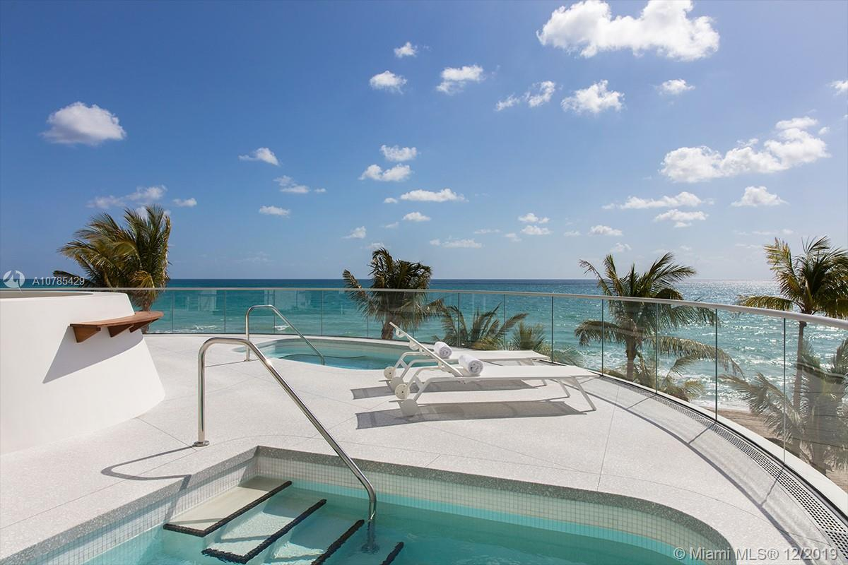 Photo of 16901 Collins Ave #1203 listing for Sale