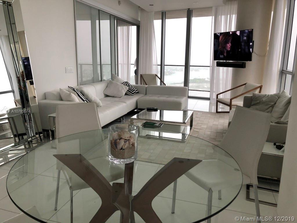 1100 Biscayne Blvd #4601 photo01