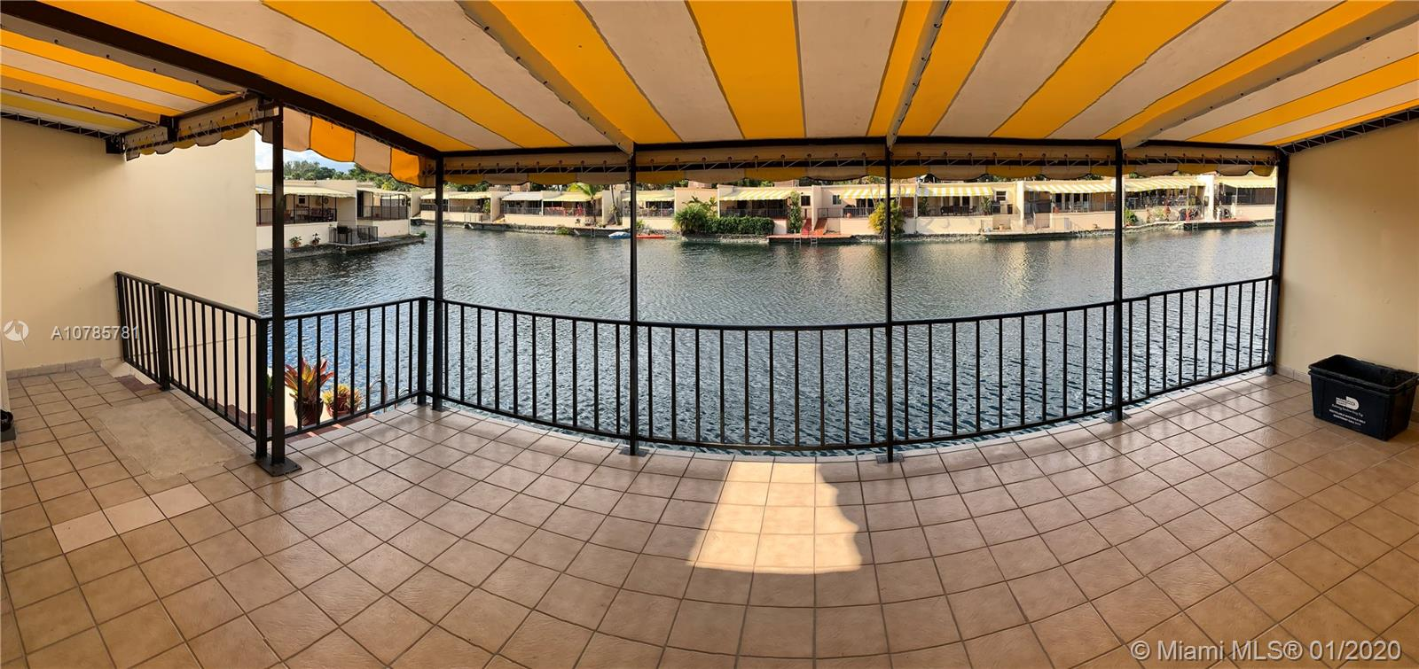 15504 Sharpecroft DR, Miami Lakes, Florida 33014, 3 Bedrooms Bedrooms, ,2 BathroomsBathrooms,Residential Lease,For Rent,15504 Sharpecroft DR,A10785781