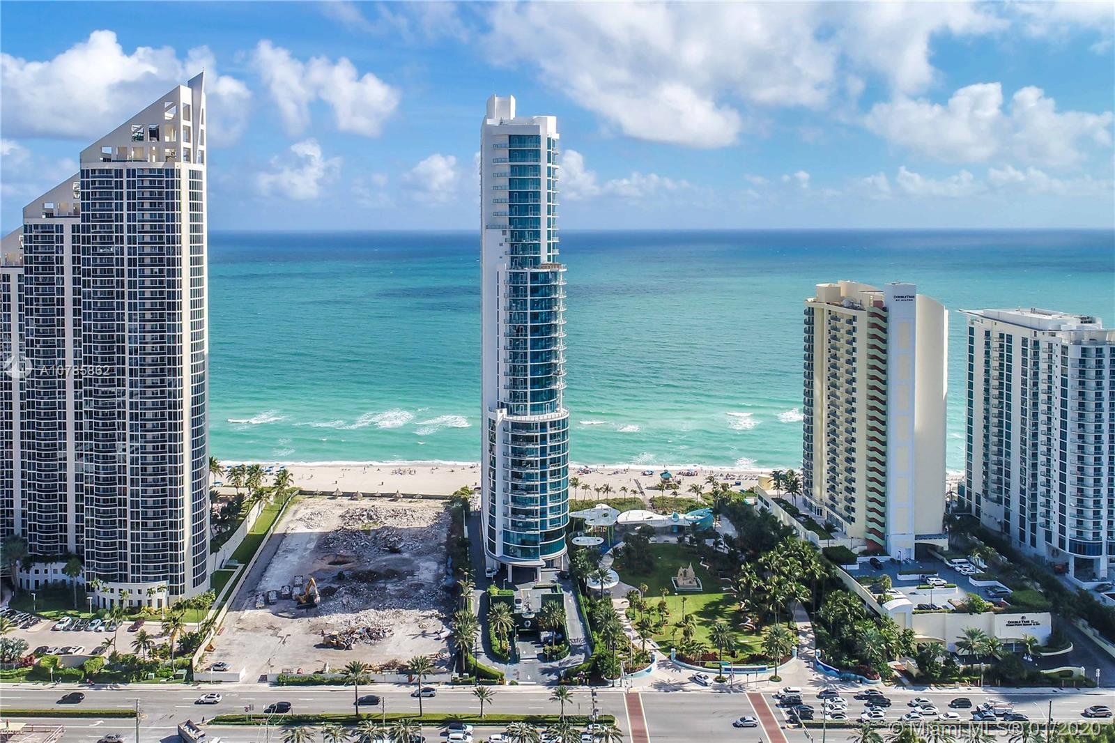 Property 17475 Collins Ave #2802 image 26