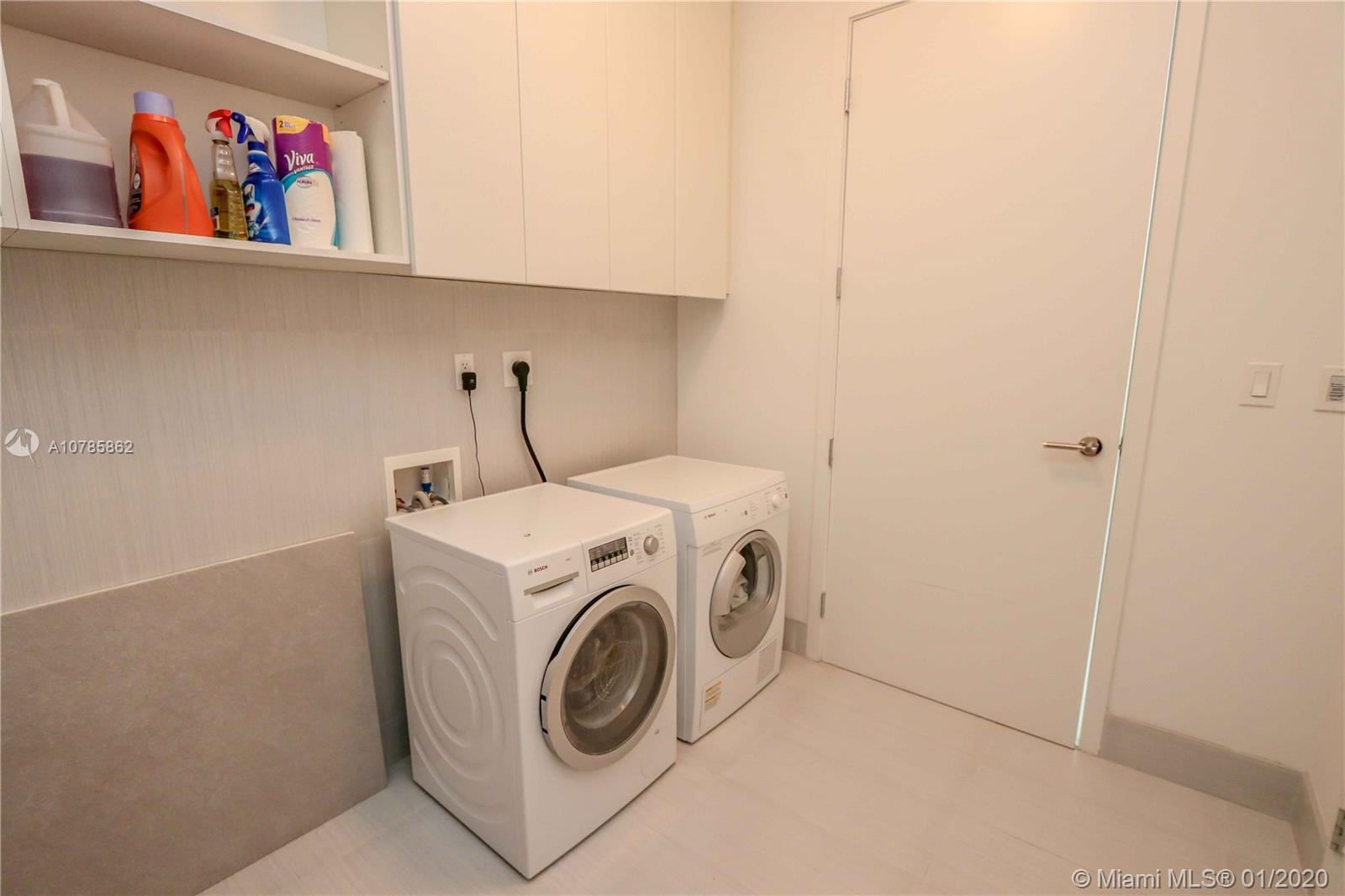 Property 17475 Collins Ave #2802 image 12
