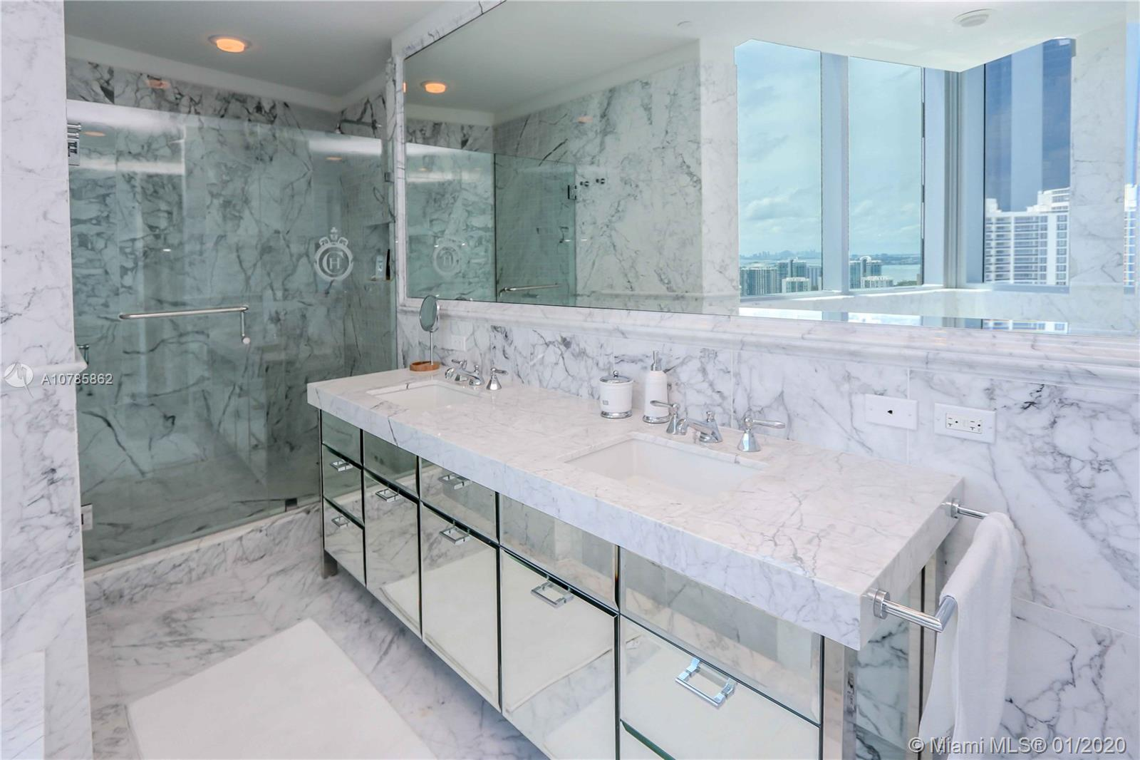 Property 17475 Collins Ave #2802 image 16