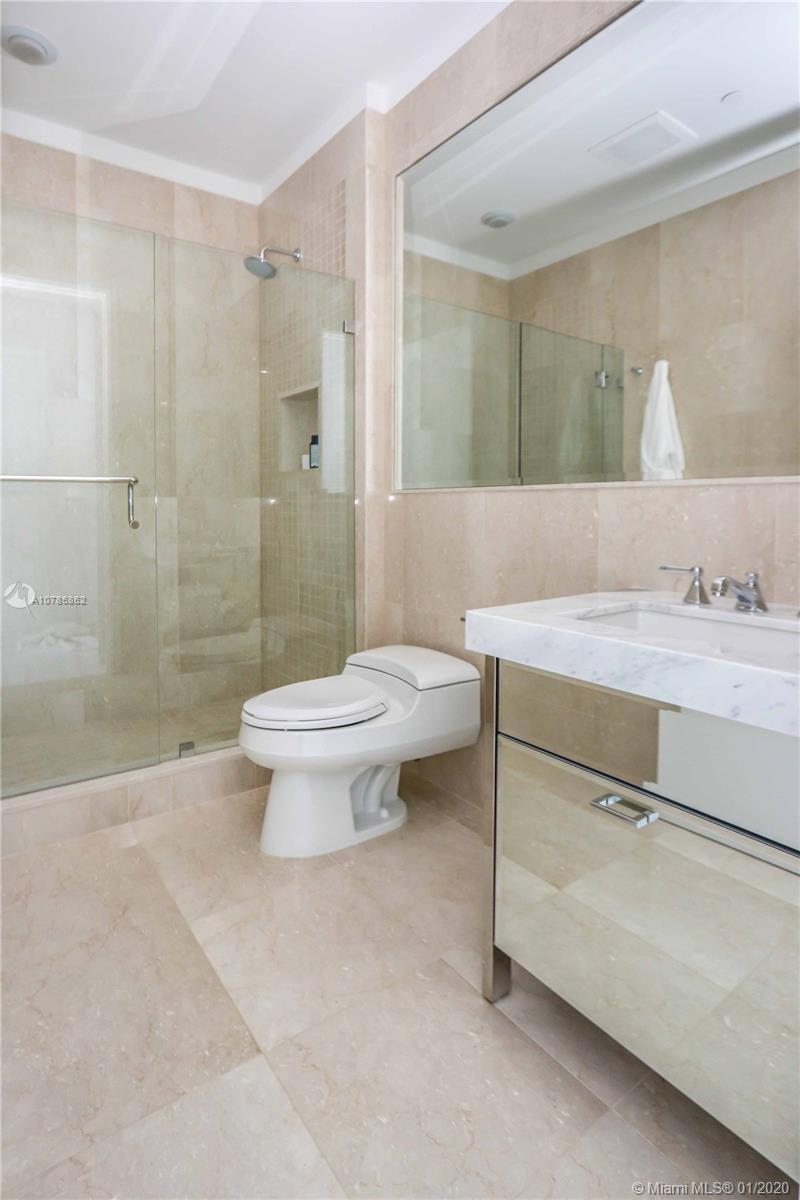 Property 17475 Collins Ave #2802 image 23