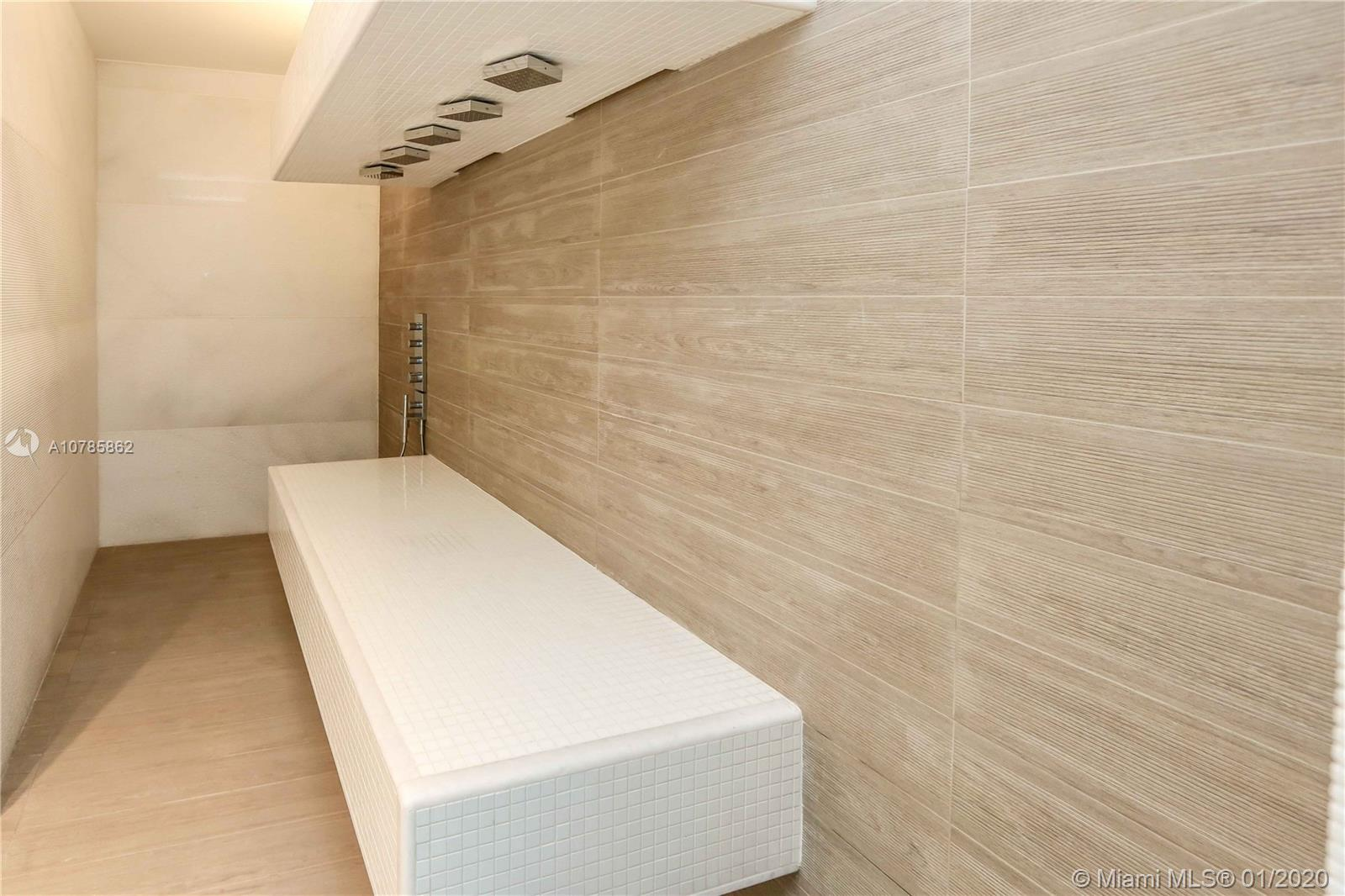 Property 17475 Collins Ave #2802 image 33