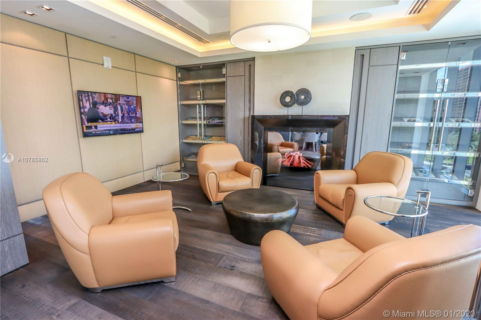 Property 17475 Collins Ave #2802 image 37