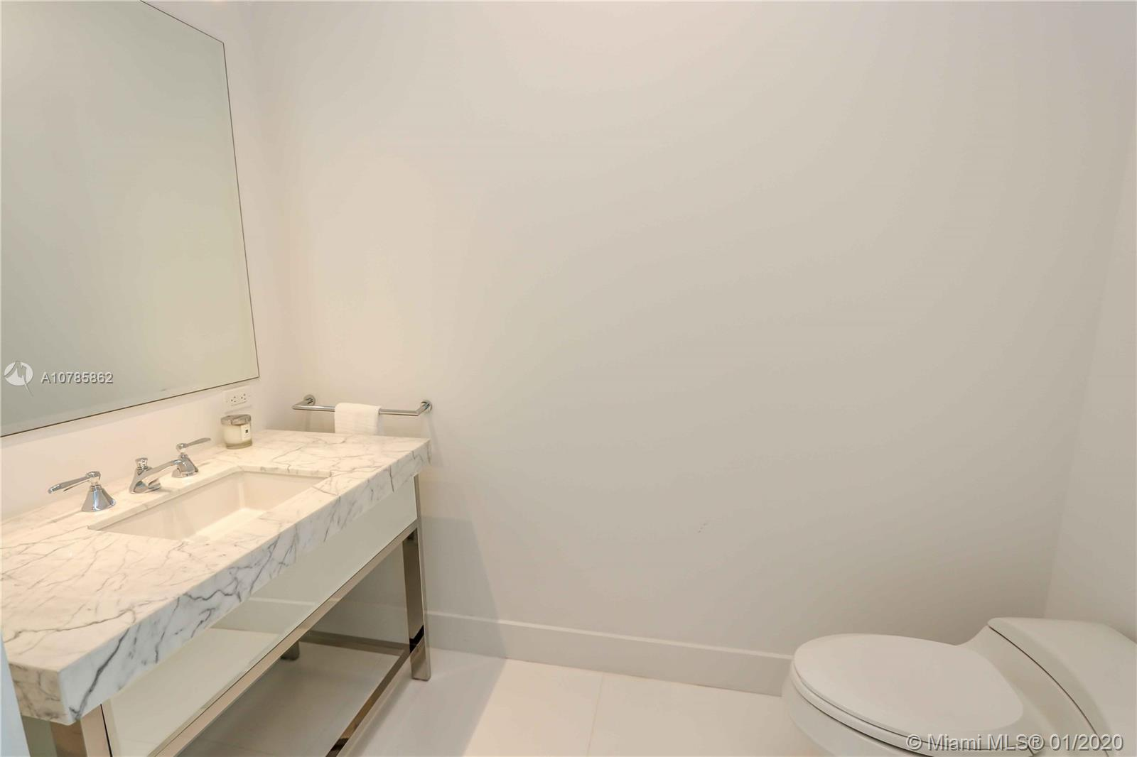 Property 17475 Collins Ave #2802 image 13