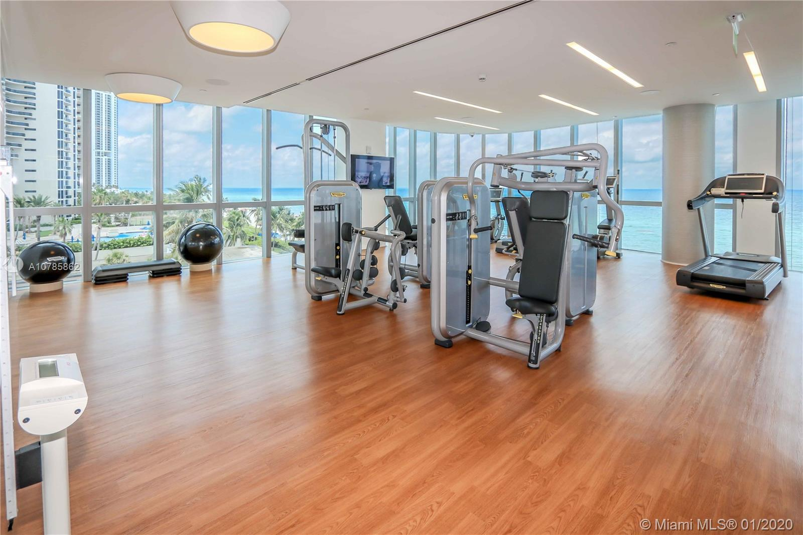 Property 17475 Collins Ave #2802 image 34