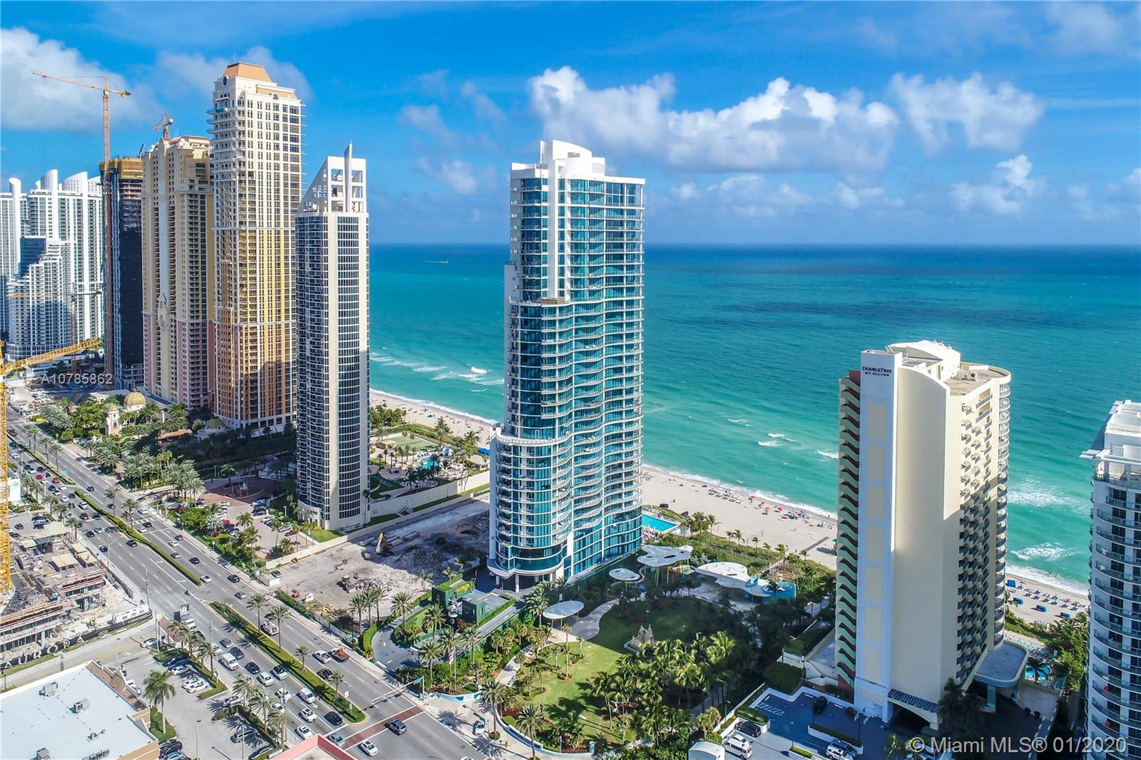 Property 17475 Collins Ave #2802 image 38