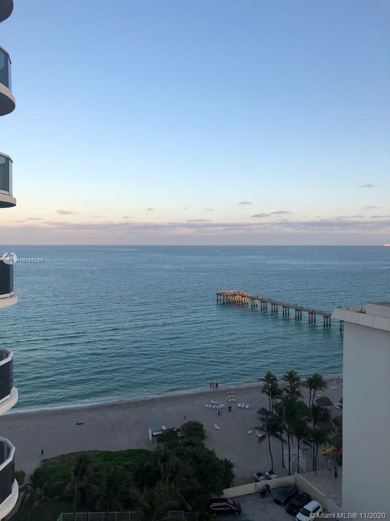 16711 Collins Ave #1601 photo01