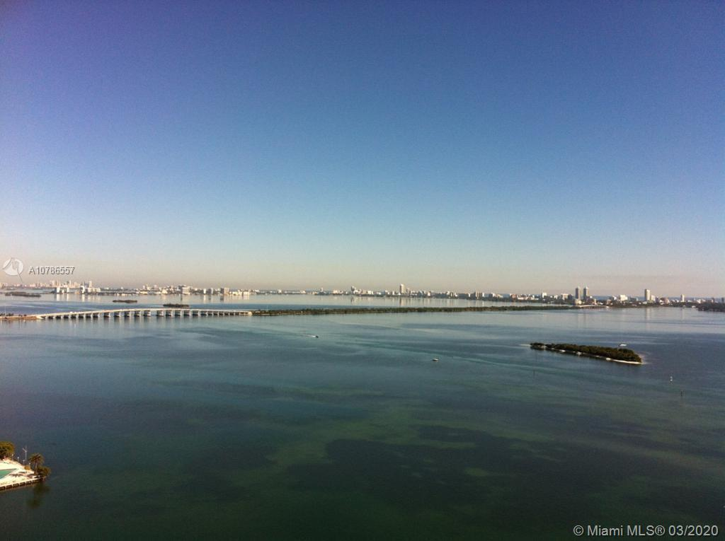 Photo of 1800 N Bayshore Dr #3209 listing for Sale