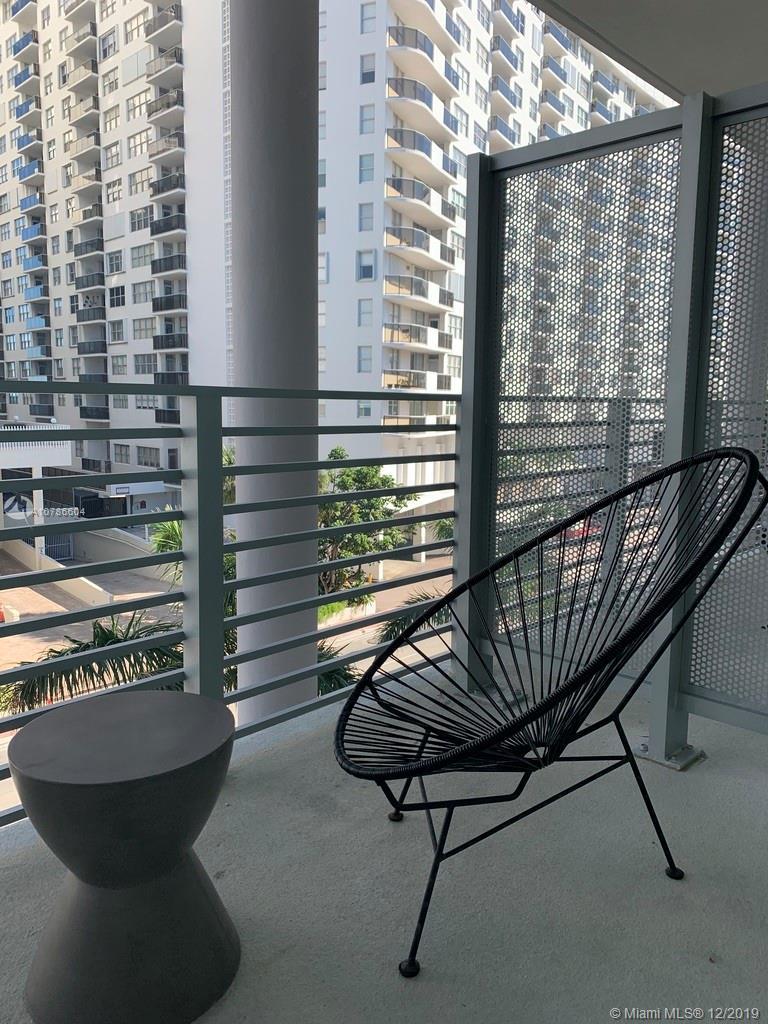 Photo - 6080 collins av # 410, Miami Beach FL 33140