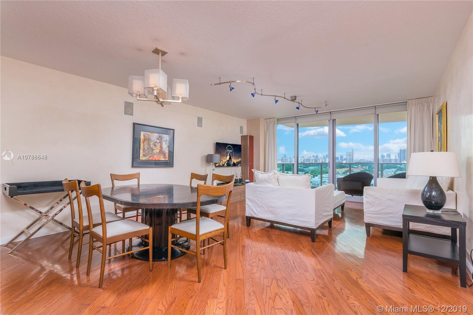 1455 Ocean Dr, 1111 - Miami Beach, Florida