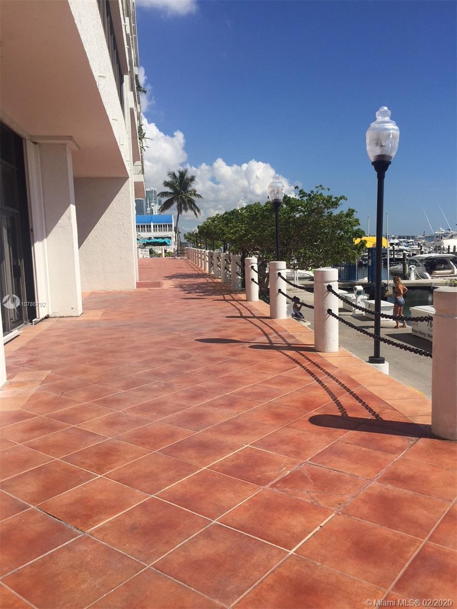 Photo - 555 NE 15th St # 15D, Miami FL 33132