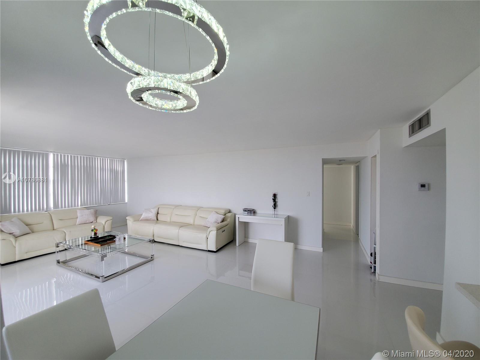 Del Prado #1604 - 18051 Biscayne Blvd #1604, Aventura, FL 33160